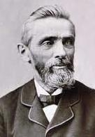 J.N. Loughborough
