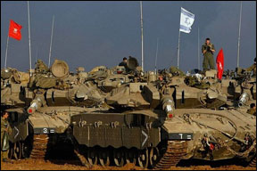 israeli official