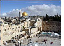israel slams