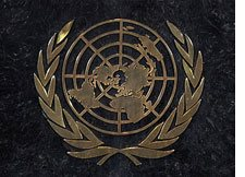 UN and Internet Control