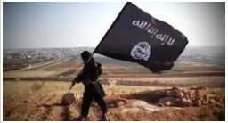 Isis Threatens the West