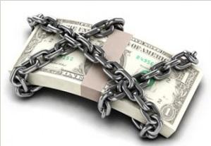 Banning Cash
