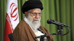 Khameini