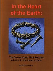 Rays book