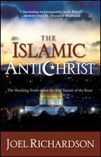 islamic-antichrist