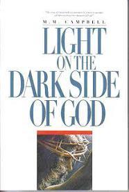 Light on the Dark Side