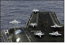 us led armada