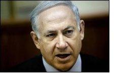 Israel's Window to Bomb Iran