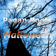 Pagan-roots-of-halloween