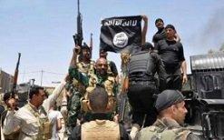 ISISAttack