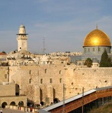 muslim-holy-site